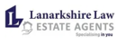 Lanarkshire Law Estate Agents, ML5
