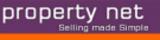 Property Net Bradford Ltd Logo