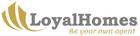 Logo of Loyal Homes