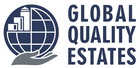 Global Quality Estates