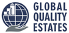 Marketed by Global Quality Estates