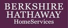 Logo of Berkshire Hathaway HomeServices Kay & Co