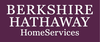 Marketed by Berkshire Hathaway HomeServices Kay & Co
