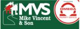 Mike Vincent & Son