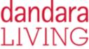 Dandara Living - The Point logo