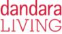 Dandara Living - The Point