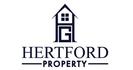 Hertford Property, EC1R