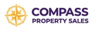 Compass Property Sales logo