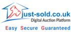 Just-sold.co.uk logo