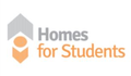Homes For Students Ltd, L10