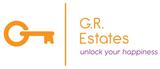 G.R. Estates