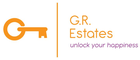 G.R. Estates, TS17