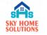 Sky Home Solutions