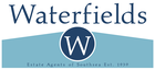 Waterfields Sales & Lettings, PO5