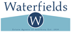 Marketed by Waterfields Sales & Lettings