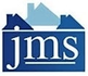 JMS Property Management