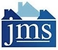 Marketed by JMS Property Management