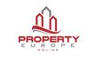 Property Europe Online Ltd logo