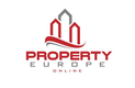 Property Europe Online Limited