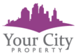 Your City Property Logo