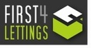 Logo of First 4 Lettings