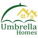The Umbrella Homes
