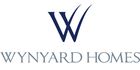 Wynyard Homes - Liberty Park, TS24
