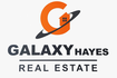Galaxy Hayes Real Estate, UB4