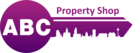 ABC Property Shop logo