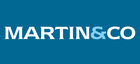 Martin & Co Sutton logo