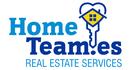 Home Team Real Estate logo