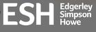 Edgerley Simpson Howe LLP logo