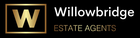 Willowbridge Estate Agents, SW19