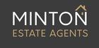 Minton Estate Agents, RG22