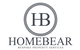 Homebear Ltd