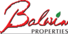 Marketed by Balwin Properties
