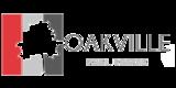 Oakville Real Estates