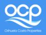 Orihuela Costa Properties logo
