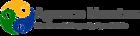 Agence Newton logo