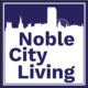 Noble Living