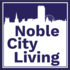 Noble City Living, S3