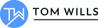 Logo of Tom Wills – Personal Property Agents