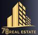 78 REAL ESTATE LTD logo
