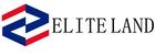 Logo of ELITE LAND