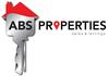 Logo of ABS Properties
