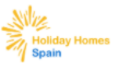 Holiday Homes Spain logo