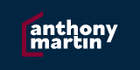 Logo of Anthony Martin Estate Agents - Swanscombe