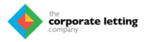 The Corporate Letting Company