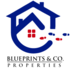Logo of Blueprints and Co Properties LTD
