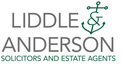 Liddle & Anderson, EH51